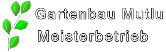 Gartenbau Dortmund Mutlu